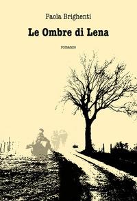 Le ombre di Lena