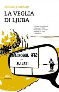 La veglia di Ljuba