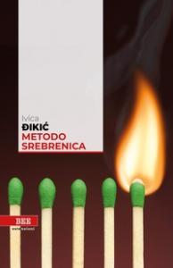 Metodo Srebrenica