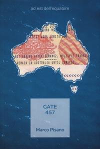 Gate 457