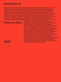 Palermo Atlas