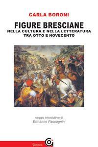 Figure bresciane