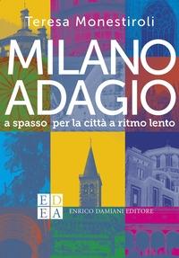 Milano adagio