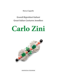 Carlo Zini