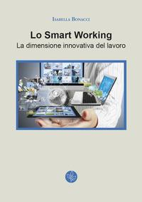 Lo smart working