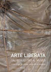 Arte liberata