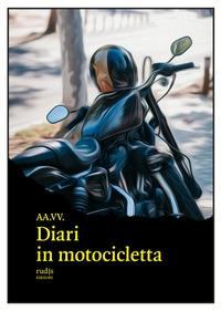 Diari in motocicletta