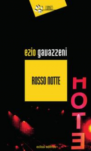 Rosso notte