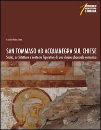 San Tommaso ad Acquanegra sul Chiese
