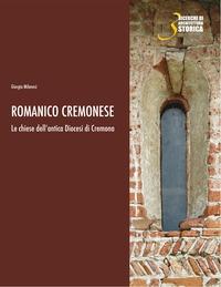 Romanico cremonese