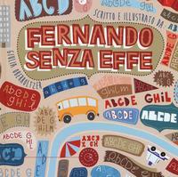Fernando senza effe