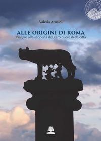 Alle origini di Roma