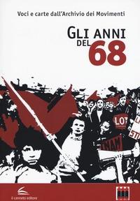 Gli anni del 68