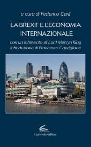 La Brexit e l'economia internazionale