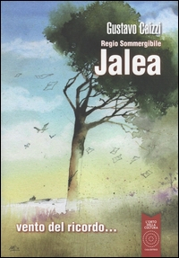 Regio sommergibile Jalea