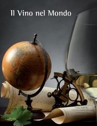 Il vino nel mondo