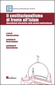 Il costituzionalismo di fronte all'islam