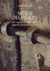 Misteri del Veneto