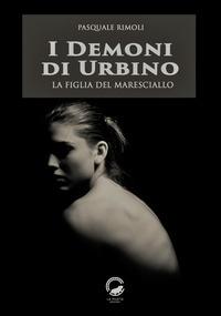 Demoni di Urbino