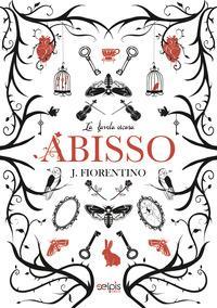 1: Abisso