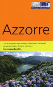 Azzorre