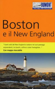 Boston e il New England