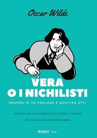Vera, o I nichilisti