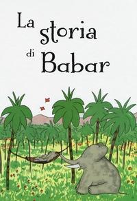 La storia di Babar