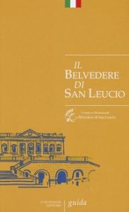 Il Belvedere di San Leucio