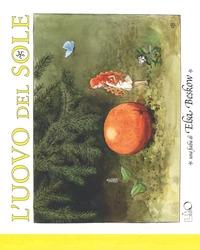 L'uovo del sole