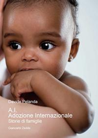 A.I. adozione internazionale