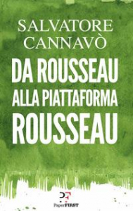 Da Rousseau alla piattaforma Rousseau
