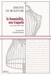 La femminilità, una trappola