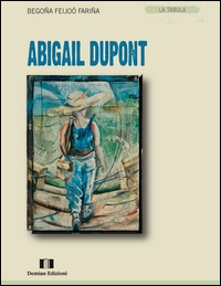 Abigail Dupont