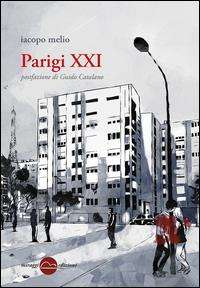 Parigi 21.