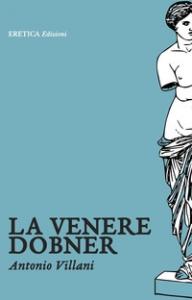 La Venere Dobner