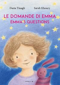 Le domande di Emma