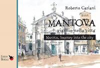 Mantova viaggio nella città