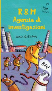 R & M agenzia di investigazione