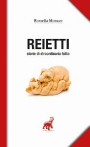 Reietti