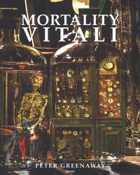 Mortality Vitali