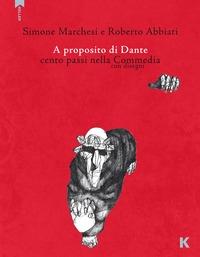 A proposito di Dante