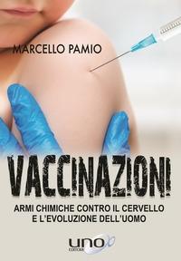 Vaccinazioni