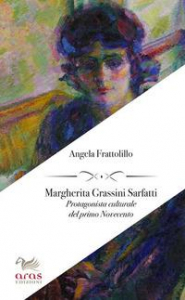 Margherita Grassini Sarfatti