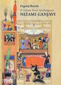 Il grande poeta azerbaigiano Nizami Ganjavi