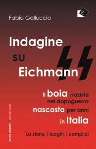 Indagine su Eichmann