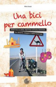 Una bici per cammello