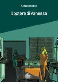 Il potere di Vanessa