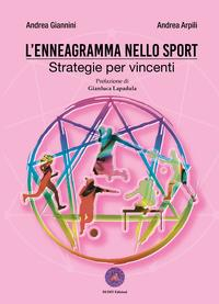 L'enneagramma nello sport