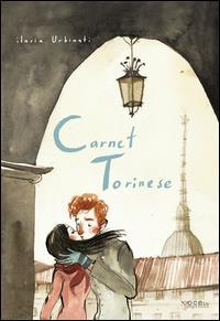 Carnet torinese